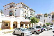Piso de 3 dormitorios en Viña Málaga